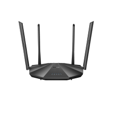 ROUTER TENDA AC19