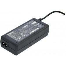 Laskomex ZI 15V/4A Zasilacz 15V/4A do  modułu CVR-2 (centralne zasilanie do monitorów)