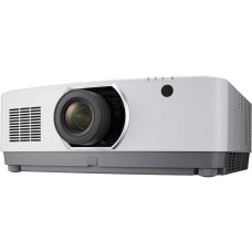 Projektor NEC PA653UL