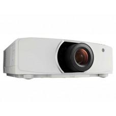 Projektor NEC PA803U