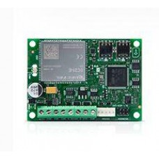 Moduł komunikacyjny GPRS SATEL INT-GSM LTE