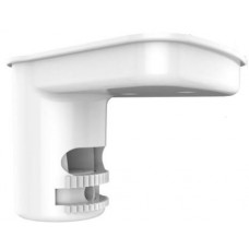 HIKVISION Uchwyt Sufitowy AX PRO DS-PDB-IN-Ceilingbracket