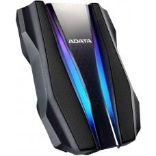 DYSK ZEWNĘTRZNY ADATA Durable HD770G 2TB USB3.2 czarny