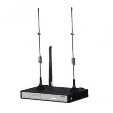 Router 4G DAHUA WM4700-O
