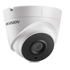 KAMERA HIKVISION 4W1 DS-2CE56D0T-IT3F(2.8mm)(C)