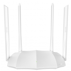 ROUTER TENDA AC5 V3