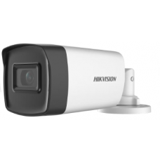 KAMERA HIKVISION DS-2CE17H0T-IT3F (2.8mm)