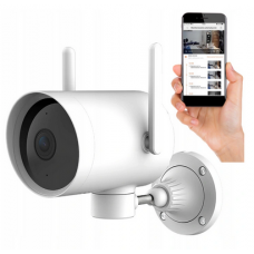 IMILAB Kamera IP FHD ZEWNĘTRZNA AKU