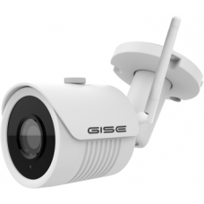 KAMERA WIFI GISE GS-IP5S-V2