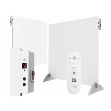 OUTLET: Panel grzewczy IR CRONOS CR-450TP (OUTLET)