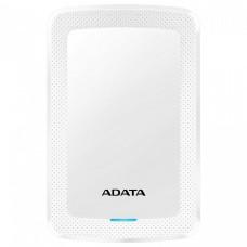DYSK ZEWNĘTRZNY ADATA DashDrive HV300 2TB 2.5 USB3.1 Biały