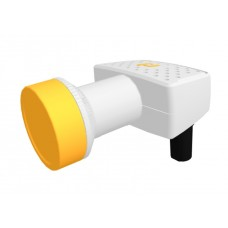 Konwerter Inverto Unicable II 32UB LNB