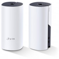 DOMOWY SYSTEM WI-FI MESH TP-LINK DECO P9 (2-pack)