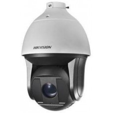 KAMERA HD-TVI HIKVISION DS-2AE5225TI-A 4.8-120mm