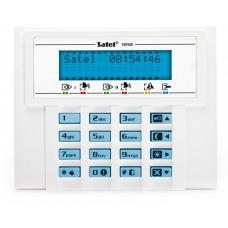 MANIPULATOR SATEL VERSA-LCD-BL
