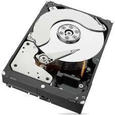 OUTLET: DYSK SEAGATE IronWolf ST8000VN004 8TB (OUTLET)