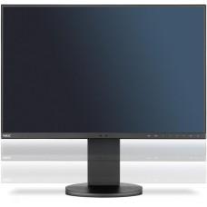 Monitor LED NEC EA241F 24