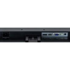 Monitor LED IIYAMA X2474HS-B2 24