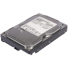 OUTLET: DYSK TWARDY SATA 500GB (OUTLET)