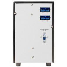 PowerWalker BP A72T-6x9Ah DO VFI 2000/3000 LCD