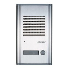 PANEL ZEW. COMMAX DR-201A