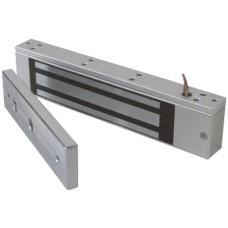 Zwora elektromagnetyczna SCOT EL-350
