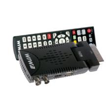 Tuner DVB-T WIWA HD-50