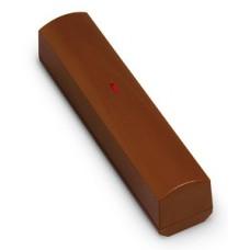 Czujnik wibracyjny SATEL VD-1 BR