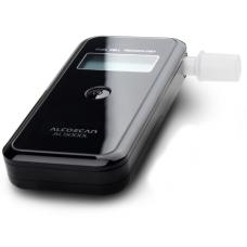 ALKOMAT SENTECH-PROMILER AL9000 Lite