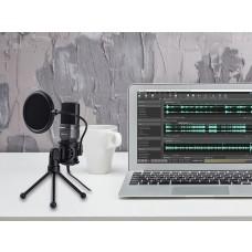 OUTLET: MIKROFON TRACER DIGITAL USB PRO (OUTLET)