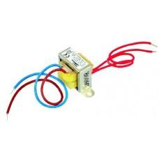 Transformator wew. 12V 10W 0,5A SCOT DE-06-12T
