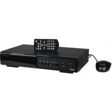 REJESTRATOR IP AVTECH AVH0401: 7170