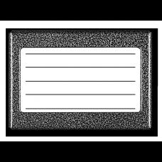 ACO CDN-5N ST PODŚWIETLANY PANEL LISTY LOKATORÓW (ok.5 wpisów)