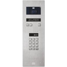ACO INSPIRO 7+ Centrala Master, do 1020 lokali, LCD, CDNVK, Elektroniczna lista lokatorów
