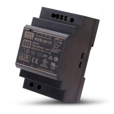 ACO PS-HDR-60-15MA video DIN 15-17V, 4A