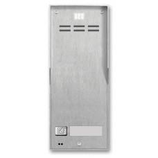 ACO FAM-P-1NP NT Panel na tynk 1-lokator