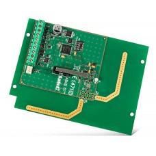KONTROLER SYSTEMU BEZPRZEW. SATEL ABAX ACU-120