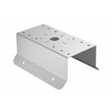 ADAPTER HIKVISION DS-1276ZJ