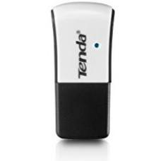 ADAPTER WIFI USB TENDA W311M