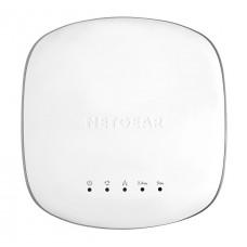 AP Netgear NG-WAC505-10000S