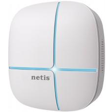 AP NETIS WF2520P