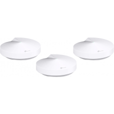 DOMOWY SYSTEM WI-FI TP-LINK DECO M5 (3-pack)