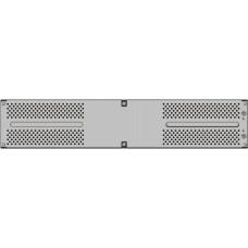 PowerWalker BP P36R-6x9Ah DO VI/VFI 1000/1500 RT LCD