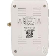 Bramka IP do zestawów wideodomofonowych ORNO OR-VID-IP-1046