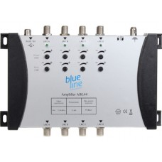 AMPLIFIER BLUE LINE ABL44B