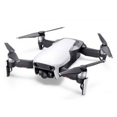 Dron DJI MAVIC AIR Arctic White