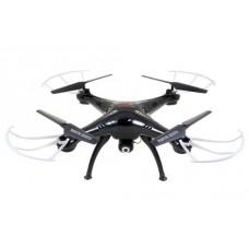 Dron Syma X5SW