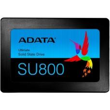 """DYSK SSD ADATA SU800 256GB 2,5"""" 3D NAND"""