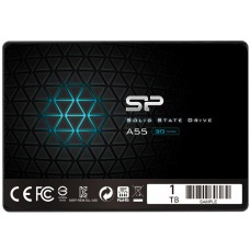 DYSK SSD Silicon Power A55 1TB SATA III 550/420MB/s