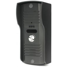 DOMOFON EURA ADP-11A3 ''INVITO'' b/słuchawkowy biały